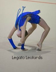 From Legato Leotards  LIKE us on Facebook