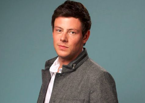 Cory Monteith Cause of Death Revealed