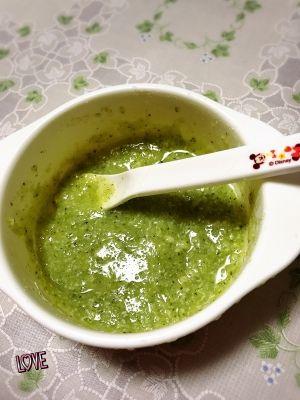 楽天が運営する楽天レシピ。ユーザーさんが投稿した「離乳食初期 ブロッコリー豆腐がゆ」のレシピページです。野菜とお豆腐で栄養満点!。ブロッコリー,お豆腐,10倍がゆ
