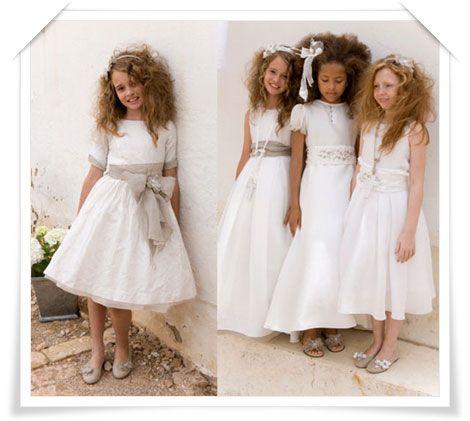 vestidos-comunion-rubio-kids