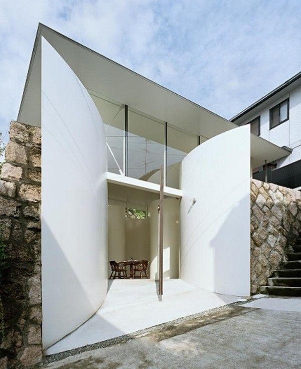Project elizabeth clover house