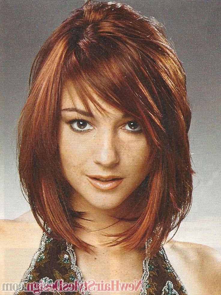 med haircuts layered hairstyles 2015 bob hairstyles for 5701
