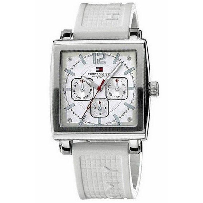 Reloj Tommy Hilfiger 1790623