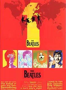 #thebeatles #thebeatles1 #beatles www.beatlesmagazineuk.com BEATLES  MAGAZINE: GILES MARTIN DETAILS THE BEATLES' REMASTERS