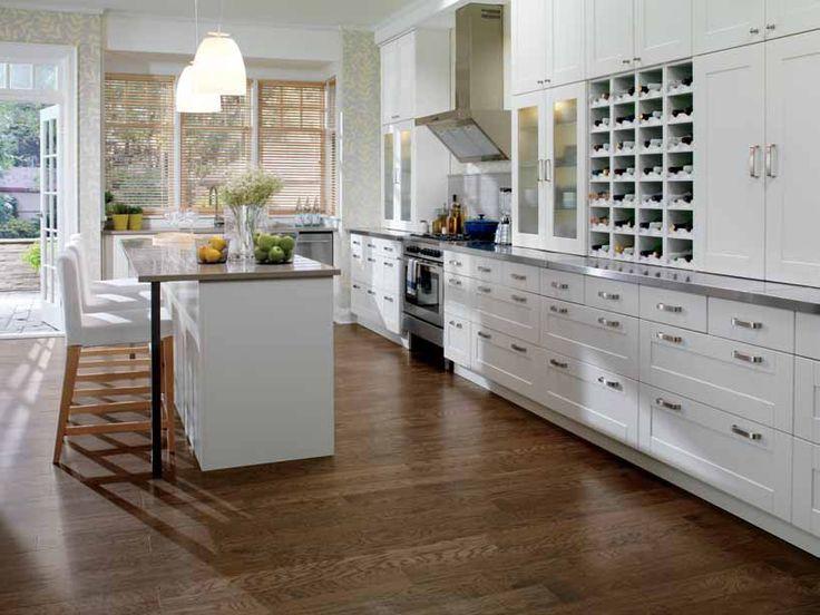 Cuisine americaine de luxe recherche google cuisine for Cuisine equipee de luxe
