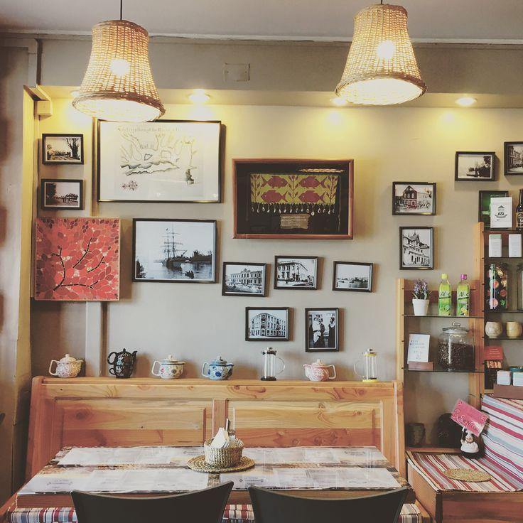 https://flic.kr/p/R9GX6L   Café cotidiano #Valdivia