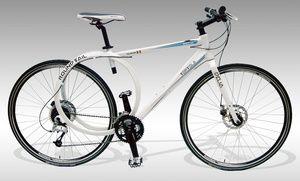 Bikes Deals Online Delias Bikes Bikes Deals