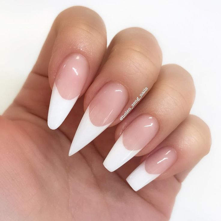 💁🏼♀️What we teach in Level 2 Skill Building Course 💕Different shapes of pink and white 💕💅🏻 Used Missu acrylic powder Nude.03 & Purply… – http://bit-toptrendspint.jumpsuitoutfitdressy.tk 💁🏼♀️What we teach in Level 2 Skill Building Course 💕Different shapes of pink and white 💕💅🏻 Used Missu acrylic powder Nude.03 & Purply… – <a class=