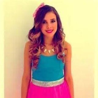 Sofia Ramirez (@valeria_ramirez450) • Fotos y vídeos de Instagram