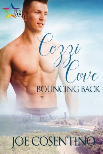 102 best gay romance images on pinterest romances romance cozzi cove bouncing back volume 1 details can be found by clicking on malvernweather Gallery