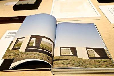 contessanally: New York Design Week – Design