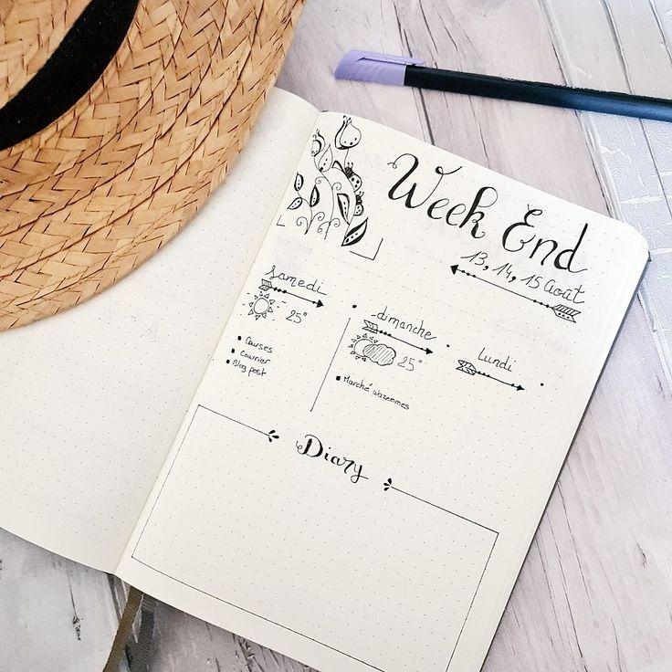 237 best organisation personnelle maison r gles de vie images on pinterest calendar free. Black Bedroom Furniture Sets. Home Design Ideas