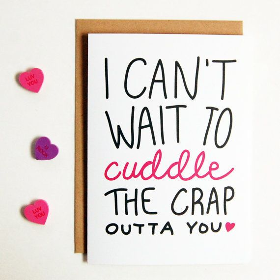 This Blunt Statement Quotes Pinterest Long Distance Unique Cute Valentines Day Card Quotes