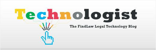 Amazon Fire Phone: Good, Bad, And Why You Don't Want One     Technologist - The FindLaw Legal Technology Blog