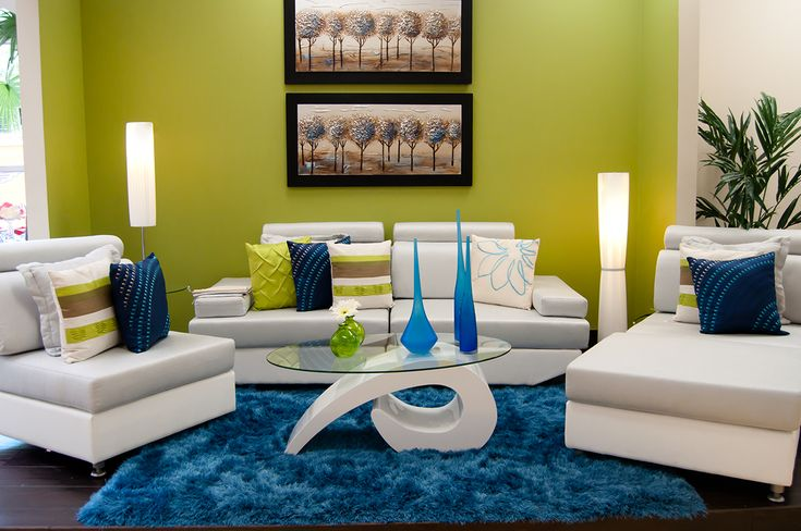 10 best decor quotes images on pinterest home for Decorador de interiores virtual