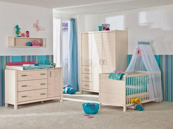 günstige babyzimmer sets optimale abbild oder bebedeceadee fur