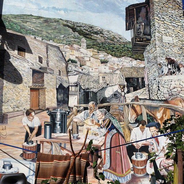 murale-carapigna-aritzo