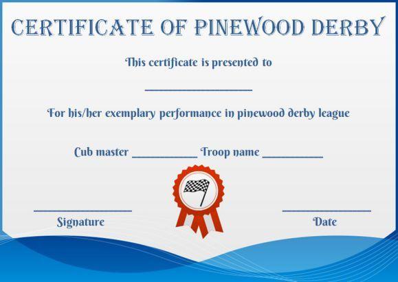Best 25+ Certificate format ideas on Pinterest Certificate - salary certificate template