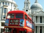 Must-see London - London for Visitors - Time Out London