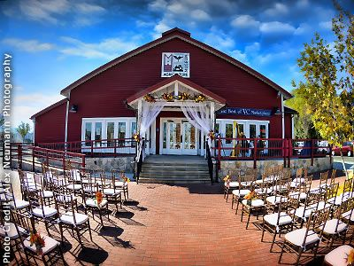 Best Wedding Venues Images On Pinterest Wedding Venues