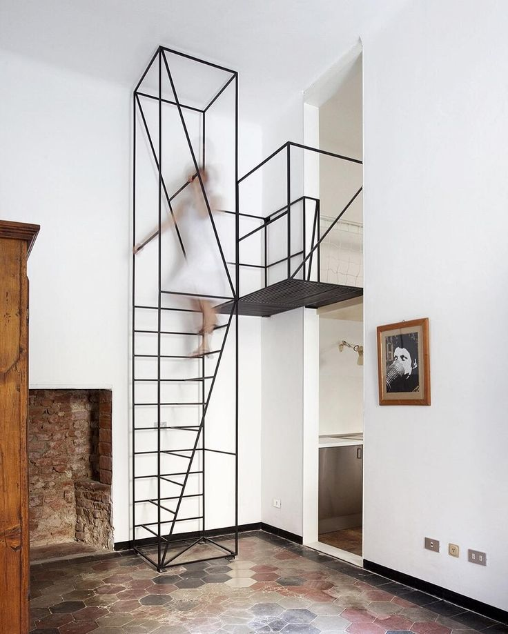 Architecture Design Stairs 300 best unique staircases from around the world images on