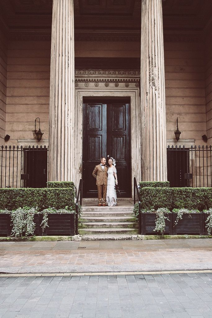 beach wedding south west uk%0A One Mayfair   Wedding Venues in London   Style Focused Wedding Venue  Directory   Coco Wedding