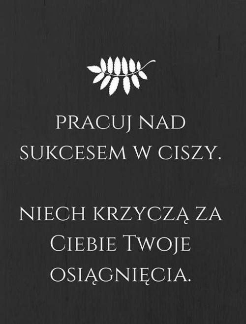 《Zodiaki nie są ze sobą powiązane!》 Kto się w tobie zakocha? Kto będ… #losowo # Losowo # amreading # books # wattpad