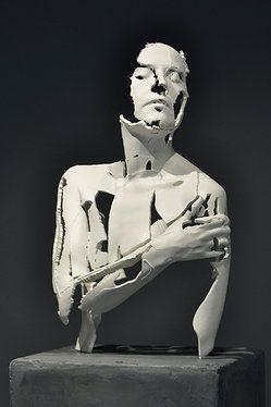 Különleges figurák, szobrok, reklámtárgyak, dekorációk, feliratok gyártása és tervezése: http://www.designdecor.hu/figurak-szobrok/ Egyedi elképzelések megvalósítása. Gipsz, fa, kő, polisztirol, hungarocell, műgyanta szobrok a gyártótól. 3D látványtervezés, belsőépítészet, stukkó gyártás, webáruház.