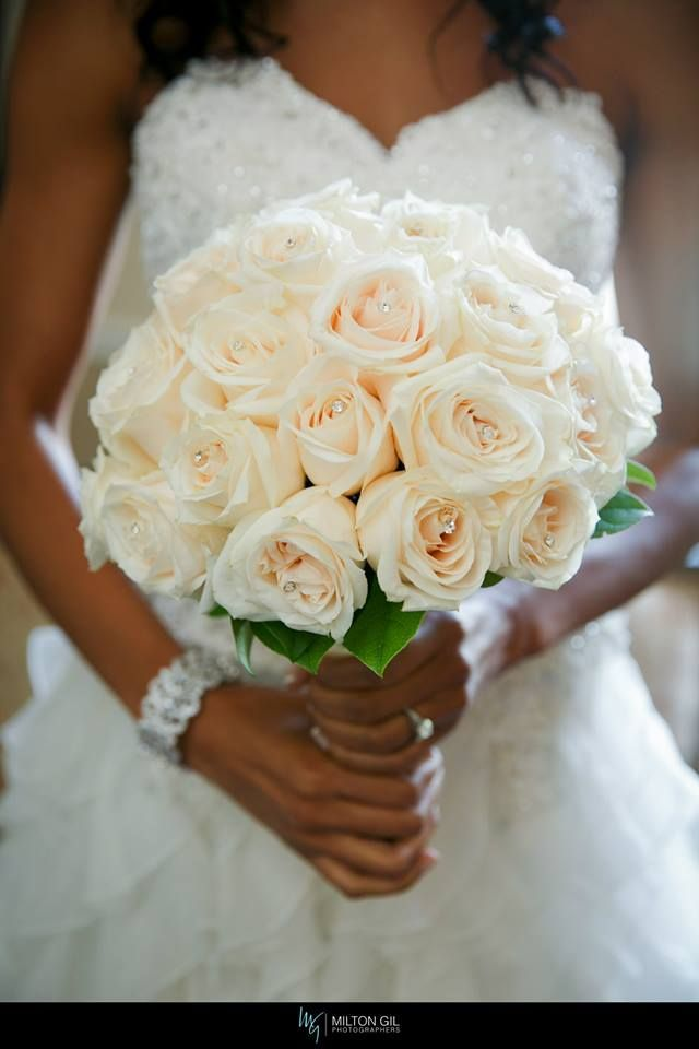 average price for wedding dj in new jersey%0A Alicia   John Wedding Date  June      Ceremony Reception  Rockleigh Country  Club Photography  Milton Gil Videography  Bliss Productions NY  Transportation