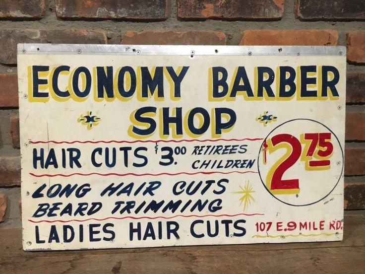The 25+ best Downtown barber shop ideas on Pinterest Barber shop - barber resume