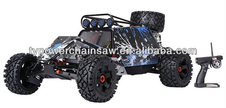 #1 5 scale gas powered rc cars, #baja gas rc cars, #rc baja factory