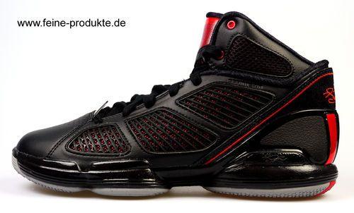 Adidas Adizero Rose 1.5 Basketballschuhe G20735 www.sportmarkenschuhe.de