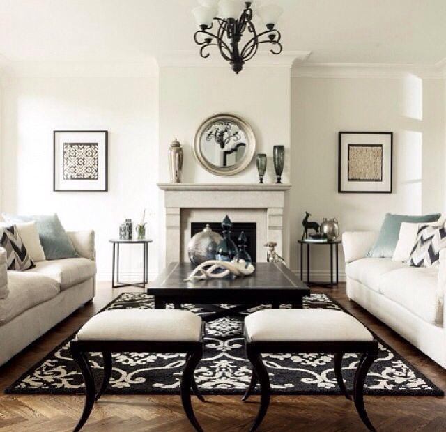 32 best Formal lounge furniture images on Pinterest | Living room ...