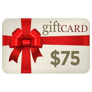 Free+Giveaway:+$75+GIFT+CARD+  Enter+Here:+http://www.giveawaytab.com/mob.php?pageid=589704814427498