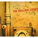 Beggars Banquet (Audio CD)By The Rolling Stones