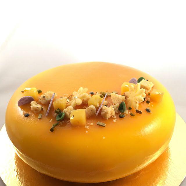 ... Di Mango su Pinterest  Mango, Ricette Con Mango e Torta Di Mango