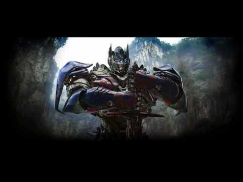 //VOIR// Regarder ou Télécharger Transformers 4 Streaming Film en Entier VF Gratuit