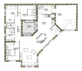 ossabel-plan-contemporain-maison-ossature-bois.png