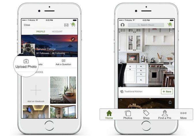 1656 best best interior design trends images on pinterest design