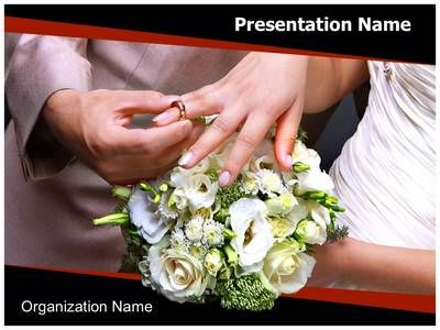 29 best valentine's day powerpoint templates images on pinterest, Presentation templates