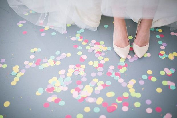 The Ultimate Wedding Checklist – A Wedding Planning Guide and Timeline