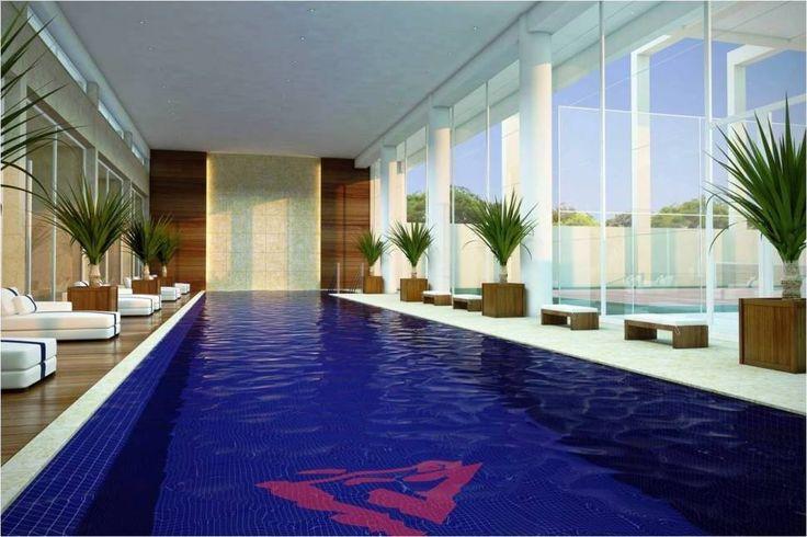 11 best Swimming Pool images on Pinterest   Luxury pools ...