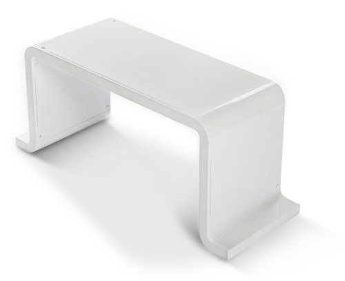 "Lavolta Laptop Floor Stand Table for Apple MacBook 13"" 15"" 17"" (Pro, Air, Unibody, Retina) - White Lavolta http://www.amazon.co.uk/dp/B00H99RRTM/ref=cm_sw_r_pi_dp_R8P-tb1E89NV2"