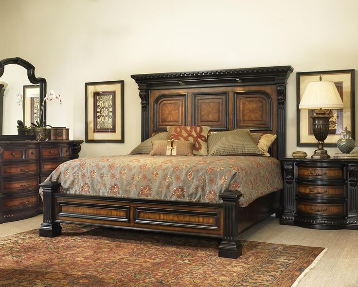 Bedroom Sets Grand Rapids Mi grand master bedroom furniture - creditrestore