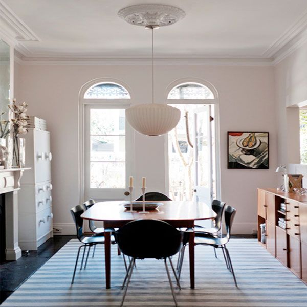 316 best george nelson lamps by herman miller images on pinterest george ne - Suspension georges nelson ...