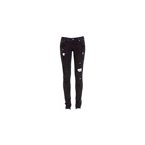 Just Jeans - - ($120) ❤ liked on Polyvore featuring jeans, pants, bottoms, pantalones, levi's, levi jeans, levi skinny jeans i checkered skinny jeans