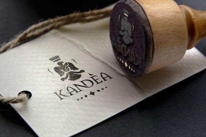 marchio_kandea