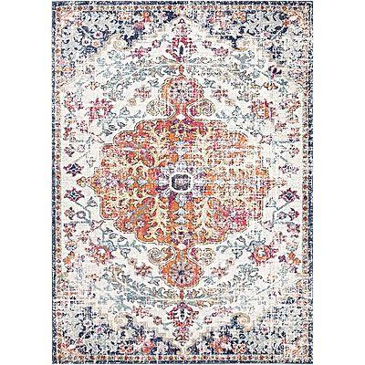 oriental rugs buy oriental rugs online zanui