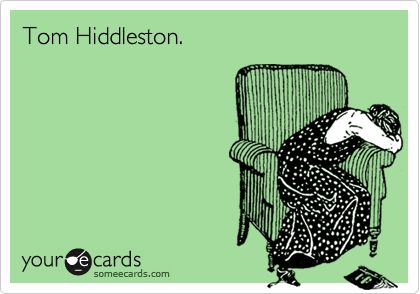 balenciaga lariat Thomas William Hiddleston  Life ruiner    Favorite Pins