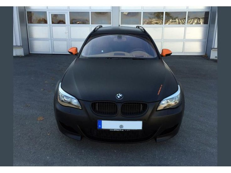 Awesome BMW: BMW M5 Touring G-Power Hurricane RS  - Autoan.de  Gebrauchtwagen - Germany Cars For Sale Check more at http://24car.top/2017/2017/07/26/bmw-bmw-m5-touring-g-power-hurricane-rs-autoan-de-gebrauchtwagen-germany-cars-for-sale/